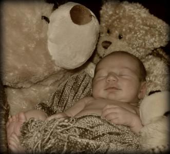 newborn Grayson2