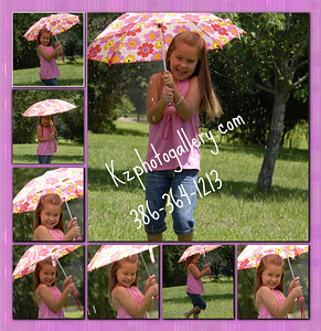 CaliANn  umbrella pic-000001