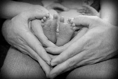 Skeen, Kim Ingram Photography, Newborn Photos, Ansley, KimIngramPhotography (1)