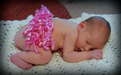Skeen, Kim Ingram Photography, Newborn Photos, Ansley, KimIngramPhotography (62)