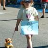 Annual Labor Day Parade