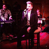 "furkansoy61<br /> 32 minutes ago<br /> #adamlambert #privateparty #bigsky #bozeman<br /> <a href=""http://instagram.com/p/nR4UI-k5nr/"">http://instagram.com/p/nR4UI-k5nr/</a>"