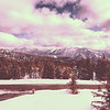 "adamlambert<br /> <br /> Big Sky, Montana<br /> <a href=""http://instagram.com/p/nTZEZlONOE/"">http://instagram.com/p/nTZEZlONOE/</a>"