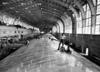 """Spruce Goose Hanger<br /> <a href=""""http://en.wikipedia.org/wiki/Hughes_H-4_Hercules"""">http://en.wikipedia.org/wiki/Hughes_H-4_Hercules</a>"""