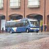 47962 [Carlisle] 150806 Carlisle