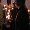 2015-12-23 Christmas at Saddleback