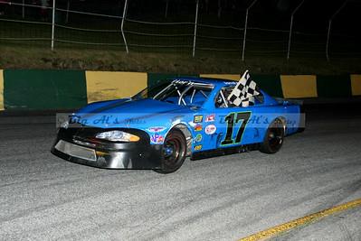 American Racer Tire Night-06/26/14