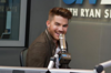 "Z100 New York<br /> ‏@Z100NewYork<br /> .@adamlambert about to be on the air with @ryanseacrest!! <a href=""http://Z100.COM/LISTEN"">http://Z100.COM/LISTEN</a>  #GhostTown<br /> <br /> <br /> <a href=""https://twitter.com/Z100NewYork/status/590905162731884544"">https://twitter.com/Z100NewYork/status/590905162731884544</a>"