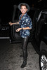 "Adam Lambert Pics<br /> ‏@adamlambert_pic<br /> Updated: 48 HQ pictures of Adam Lambert - Leaving 'The Nice Guy' in West Hollywood - March 31, 2015<br /> <br /> : <a href=""http://www.imagebam.com/gallery/yr65mo7f6v4ushcj5kvj7qzw7ev9av48"">http://www.imagebam.com/gallery/yr65mo7f6v4ushcj5kvj7qzw7ev9av48</a> …"