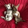 March 23 - nemanjafilipovic  #happynationalpuppyday two of my favorite puppers 🐕🐕