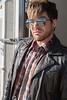 🌞 Adam Lambert at Pink Satellite Studios in Joshua Tree - HQ photos by David Blank. Thanks @_coma_berenices