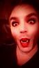 Vampire scap 2