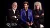 ✨👑✨👑✨👑✨ Queen + Adam Lambert 2017 North American Summer Tour Dates edit with Adam's Laugh