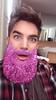 April 1 Snapchat Flipped via Kathy Katz