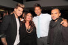 "WITH THE VOICE AU CONTESTANTS<br /> Gail Page<br /> <br /> Simi and I together with these two stars<br /> What a night hey! Ricky Martin Adam Lambert The Voice Australia #LiveShows #TeamRicky<br /> <br /> <a href=""https://www.facebook.com/gailpagemusic/photos/a.10151764101342374.1073741826.237359587373/10152989808427374/?type=1&theater"">https://www.facebook.com/gailpagemusic/photos/a.10151764101342374.1073741826.237359587373/10152989808427374/?type=1&theater</a>"
