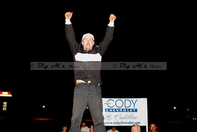 Cody Chevrolet Night-Take 2-08/14/14