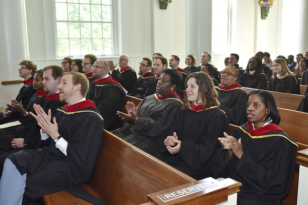 LTSP Graduates