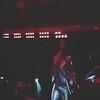 ☀️👑☀️ Adam's IG: adamlambert Feelin Royal 👑 in Newcastle @officialqueenmusic #qal