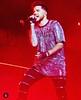 💟 Adam's IG.  Fab #QALBirmingham pic! Looks like one by deborahjhicks17