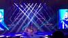 Adam Lambert sings Mad World  Straits Times
