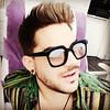 adam instagram july 25