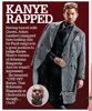 "Linderella ;)<br /> ‏@ScorpioBert<br /> Better scan of Daily Mirror pic<br /> <br /> <a href=""http://scorpiobert.tumblr.com/post/122943806691/adam-lambert-in-daily-mirror"">http://scorpiobert.tumblr.com/post/122943806691/adam-lambert-in-daily-mirror</a> …"