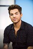 "Enhanced pic<br /> VOA Music<br /> ‏@VOA_Music<br /> Coming up nx hr @RayOnTheHits has @omimusiconline & new @AdamLambert! Join in >> <br /> <br /> <a href=""http://ow.ly/P3HYf"">http://ow.ly/P3HYf</a>"