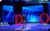 "CHINESE AMERICAN IDOL<br /> HQ :2013.5.18 Adam Lambert - Mad.World Live <br /> <a href=""https://www.youtube.com/watch?v=IXNFwgTFagY"">https://www.youtube.com/watch?v=IXNFwgTFagY</a>"