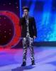 Chinese American Idol CROP