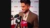 💗 Adam Lambert at the Glamour Women of the Year Awards June 3, 2014