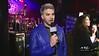 💛 💚 💙 💜HD Adam Lambert on LGBTQ Acceptance via Music Choice