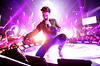 Billboard #Pride2017 Critic's Picks: 10 LGBTQ Musicians to Worship for #PrideMonth #AdamLambert