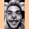 🎉🎶🐭😂🐭🎶🎉 #Think #nowplaying #Spotify cocoo‏  @cocooyau  🐭😂🐭📽new edit promo clip #captainunderpants #think #nowplaying #Spotify #newmovie   Vid Src @adamlambert 's snap 6.2.16 lolll