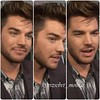 COLLAGE BY @erzsebet_molnar