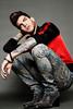 "💫💓💫 O.M.G. Large HQ Adam Lambert #TheOriginalHigh pic via @_coma_berenices <br /> <br /> <br /> <a href=""http://www.warnerbrosrecords.com/files/adam_lambert_freddymain1.jpg"">http://www.warnerbrosrecords.com/files/adam_lambert_freddymain1.jpg</a> <br /> <br />  <a href=""http://www.warnerbrosrecords.com/artists/adam-lambert"">http://www.warnerbrosrecords.com/artists/adam-lambert</a>"