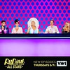 Emma Lee Bunton  emmaleebunton  I had the most fabulous time on #AllStars3!! Catch me and the fabulous Queens tomorrow night at 8/7c on @VH1!!
