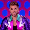 🌟 Adam Lambert's March 1 IG video adamlambert: #AllStars3 is brand new tonight at 8/7c on @VH1!
