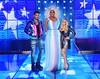💗 Emma Bunton & Adam Lambert @RuPaul crop #AllStars3 #RuPaulsDragRaceAllStars3