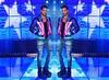 💎 Adam Lambert edit #AllStars3 #RuPaulsDragRaceAllStars3