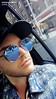 Yuki @YukiTokyoTOHt  ❤️ @adamlambert on snapchat ❤️❤️