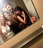 😂  Tasmin C-G  @TasminCG   Coachella lols & bathroom selfies 😂 @jdazzle_xx @bynoe_kara @adamlambert #postholidayblues