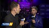 1080p 😂 Aww.  Adam's Grandma. 💥 Rapid Fire Concert Themed Questions for Adam Lambert #nationalconcertday https://youtu.be/LYgRCz0Vt5A