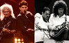 NME   @NME  Adam Lambert discusses the upcoming @QueenWillRock Freddie Mercury biopic movie