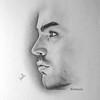 ivkaplo ✏CzechGlam ✌ @ivkaplo  Prettiest profile ever 😍😁😎 @adamlambert #AdamLambert #fanart #drawing