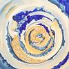 ARTIST ADAM SNAP rotate crop