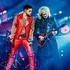 👑 Adam Lambert on Facebook: QUEEN + ADAM LAMBERT are playing tonight in MUNICH, Germany #QALPrague #QALMunich