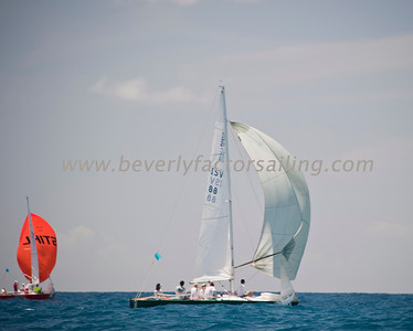 STIR Regatta 2015 - Day 3_2126