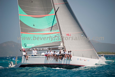 STIR Regatta 2015 - Day 3_2022