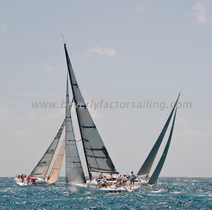 STIR Regatta 2015 - Day 3_2014