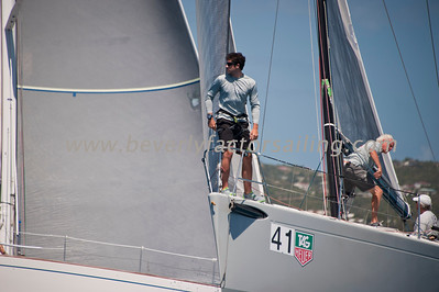STIR Regatta 2015 - Day 3_1934